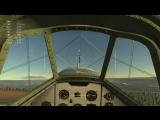 будни пилота 2