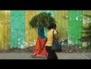 Damian Marley Speak Life второй тизер