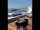 [GUCCI] Греция 🇬🇷
