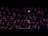 Красивый парашютик Фирмино |Deus| vk.com/nice_football