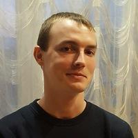 Roman Digunkov