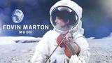 Edvin Marton - Moon Official Video