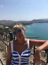 Юлия Василенко фото #7