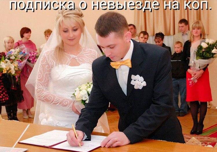 Ярослав Аукционов |
