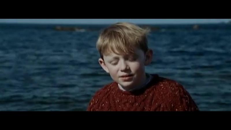 Сияние радуги / (2009)Клуб.Фильмы про мальчишек.Films about boys - 2 ® vkontakte.ru/club17492669