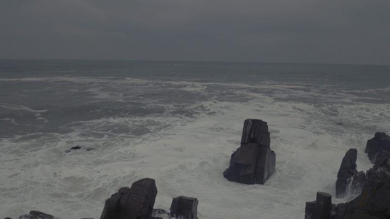Миденото плажче, Паликарито, Централен градски плаж