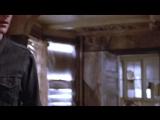СИРОТЫ (1988) - драма. Алан Дж. Пакула 1080p
