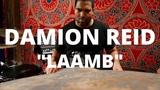 Meinl Cymbals Damion Reid
