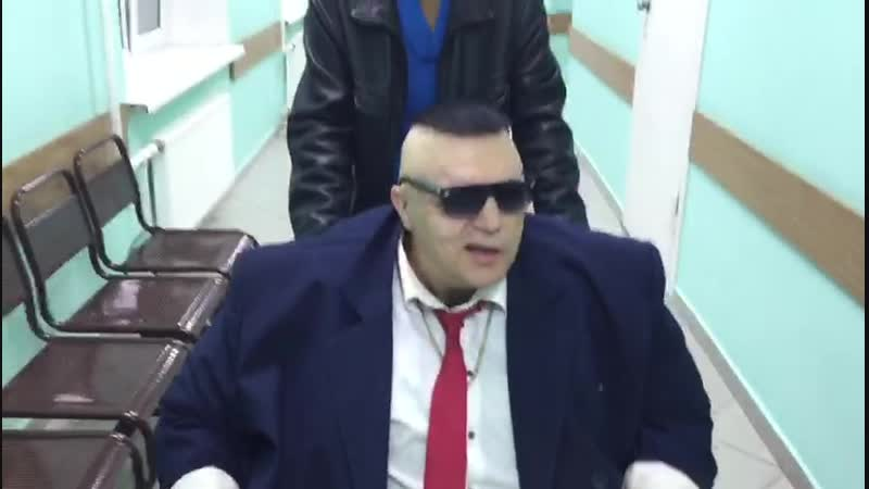 Стас Барецкий предъявил за попсу экс участнику группы Бутырка Михаилу Борисову СМИ