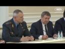 Лукашенко поручил завершить строительство нового моста через Припять к 7 ноября
