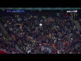 ПОБЕДА Мамелоди Сандаунс 1 3 Барселона 🔥 Отличная разминка перед финальным матчем Ла Лиги Спасибо команде за эту игру 😍