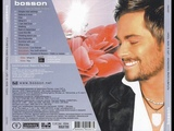 Bosson ( CD completo ) 2007 Future's Gone Tomorrow - Life Is Here Today