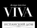 рото-двери ФРАМИР в салоне ViVA Дизайн