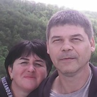 ВКонтакте Виталий Горовой фотографии