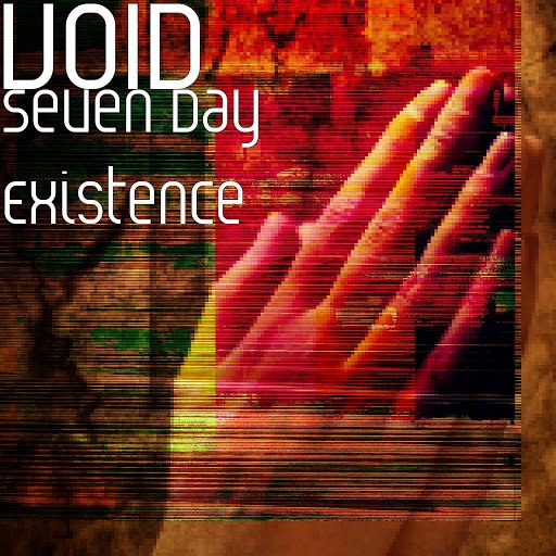 Void альбом Seven Day Existence