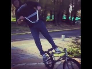 Пизда рулю (VHS Video)