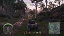 World of Tanks PS4 VK 30 01 P комплит кемпинг идиот магические камни и немецкий Агольф