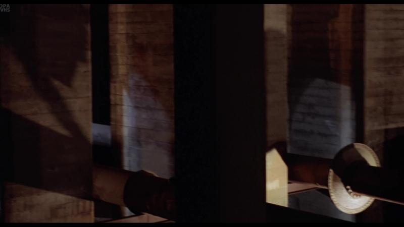Return of the Living Dead 3 (1993) BDRip 1080p MVO (FilmExport)(1)