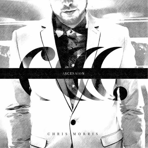 Chris Morris альбом Ascension