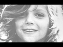 Os 45 anos do sequestro do menino Carlinhos