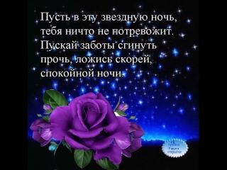 doc148261672_466936049.mp4