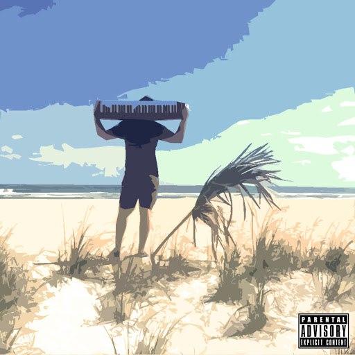 Kyle Andrews альбом I Dont Mind