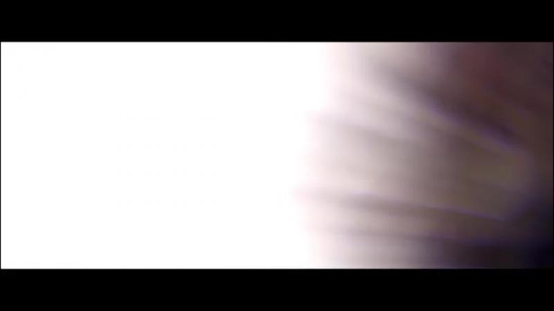 Rebekah Mikaelson × Caroline Forbes