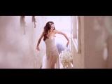 Cher Lloyd - With Ur Love