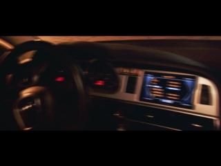 AUDI A6 C6 3.0TDi | byArtyomSkladov