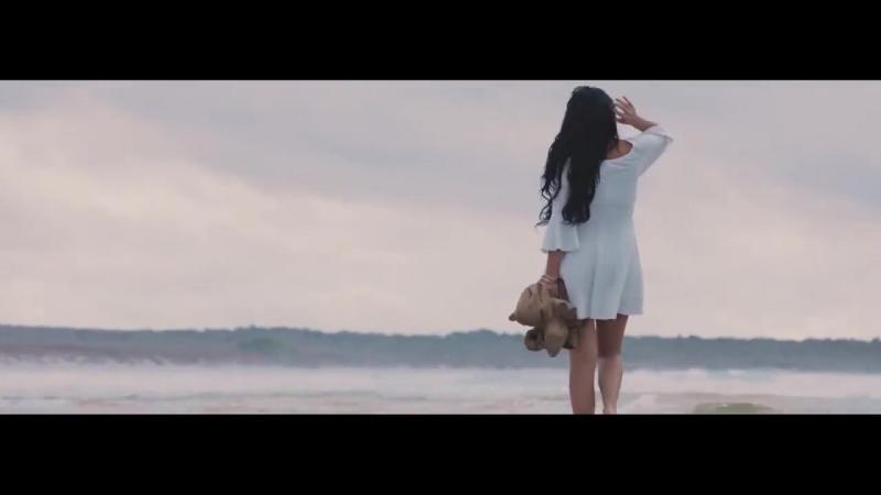 Si Tú La Ves Nicky Jam Ft Wisin Video Oficial