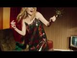 Kylie Minogue - Dancing (Official Video) новый клип 2018 Кайли Миноуг миног