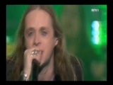 Keep Of Kalessin - The Dragontower - Winner Performance Eurovision Song Contest 2010 Semi-Finals