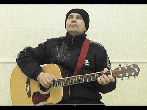 12) 'ПОЭТ' - Евгений Давыдкин