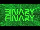 Binary Finary 1998 James Dymond Remix A State of Trance 609