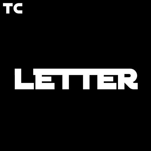 TC альбом Letter