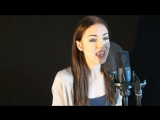 Within Temptation - Forgiven (Cover by Minniva)