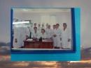 Тері венерологиялық диспансері ұжымының қыз келіншектерін 8 наурыз мерекелерімен құттықтаймыз