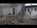 Суд не принял иск против реставраторов Ханского дворца