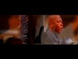 Dr. Dre ft. Ice Cube - Natural Born Killaz (Dirty)