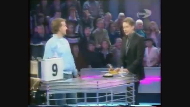 Сделка (REN-TV,10.05.2006)