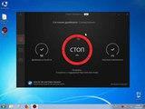 IObit Driver Booster Pro 5.3.0.752 - активация и ключ