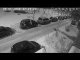 Чкалова 47, камера 1 с Мой Дом [29-01-2018] 17.14-17.24