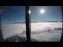 GoPro Швейцарія