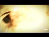 Akame ga Kill - Crossfire [AMV]