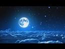 Бетховен .«Лунная соната» Соната для фортепиано № 14 до-диез минор, ор. 27, № 2