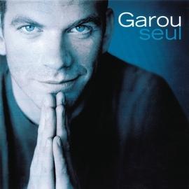 Garou альбом Seul