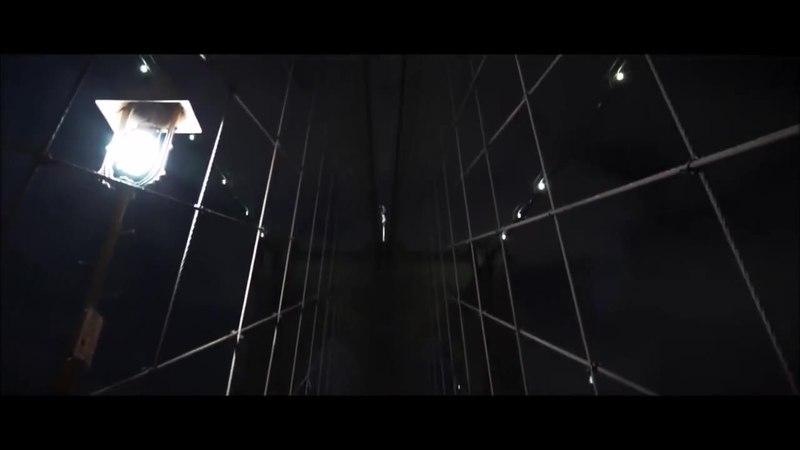 Mattafix - Big City Life (Dj KaktuZ Remix) AM Dance Floor Channel