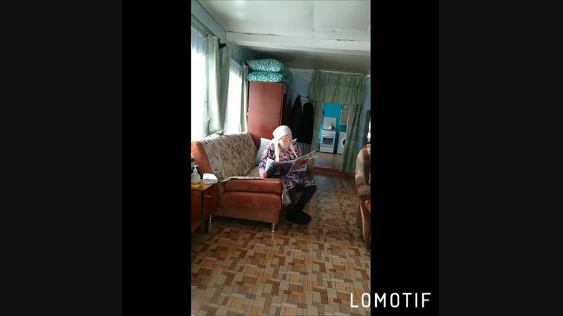 Lomotif_20-окт.-2018-08412300.mp4