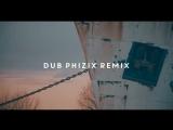 The Mouse Outfit - 2017 - 007 (feat. Fox, Sparkz, T-Man &amp Jman) (Dub Phizix Remix) #shhmusic