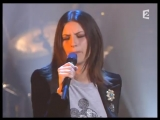 Laura Pausini Paraguay - Resta In Ascolto Live Music Hallet Compagnie France 22.11.2004